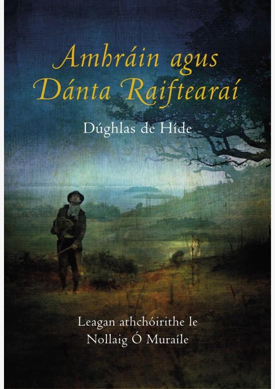 Amhráin agus Dánta Raiftearaí