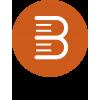 barzaz-The new publishing imprint for adults from Futa Fata